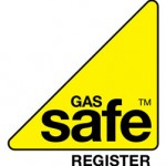 gas-safe-register-logo-colour